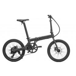 """G-bike R 20"""""""