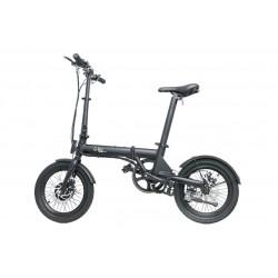 """G-bike R 16"""""""