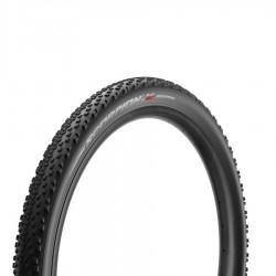 Pirelli | Copertone...