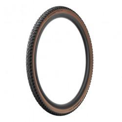 Pirelli | Cinturato Classic...