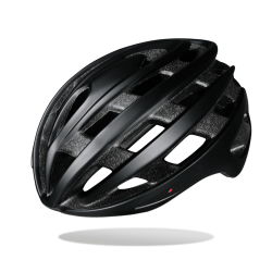 Suomy | Casco Vortex
