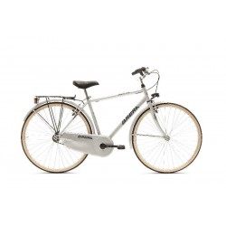 Ciclo-computer rox8.1 sts