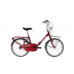 Ciclo-computer rox9.1 sts