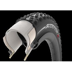 ProWall Scorpion Pirelli