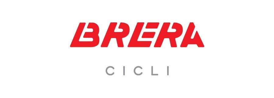 Brera Cicli