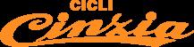 Cicli Cinzia